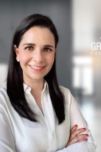 Fabiola Pérez